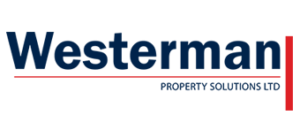 Westerman Property Solutions